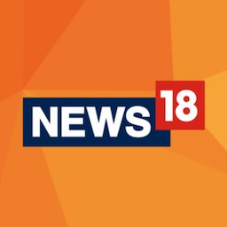 Image of News18 Latest & Breaking News