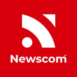 Image of Newscom