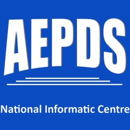 Image of AePDS - AP