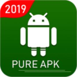 Image of PureAPK File Manager