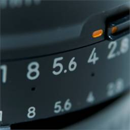 Image of NikonLenses