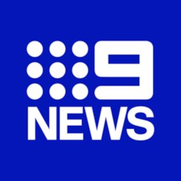 Image of 9NEWS
