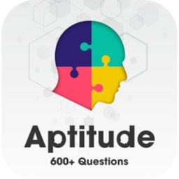 Image of Aptitude Test and Preparation, Tricks & Practice
