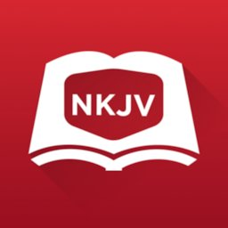 Image of NKJV Bible by Olive Tree