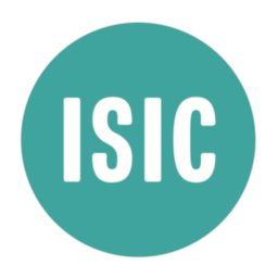 Image of ISIC