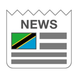 Image of Tanzania Newspapers