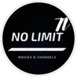 Image of No Limit IPTV