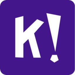 Image of Kahoot! Play & Create Quizzes