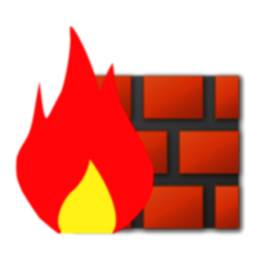 Image of NoRoot Firewall