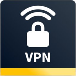 Image of Norton Secure VPN