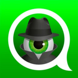 Anti Spy Agent for WhatsApp
