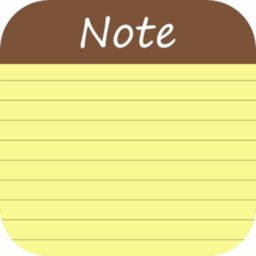Image of Notepad