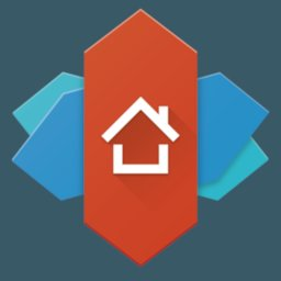 Image of Nova Launcher
