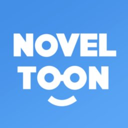 Image of NovelToon