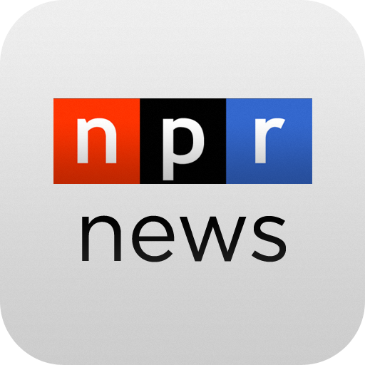 Image of NPR News