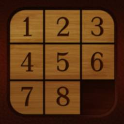 Image of Number Puzzle