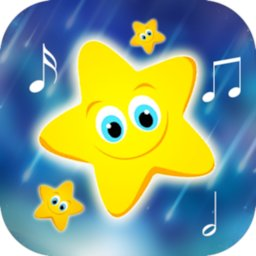 Image of Nursery Rhymes Song and Videos