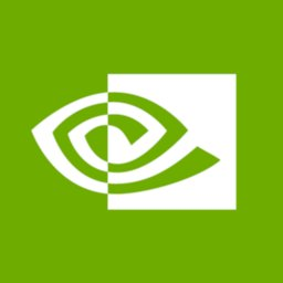 Image of GeForce NOW