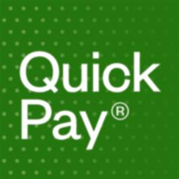 Image of Kiwibank QuickPay™