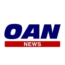 Image of OANN: Live Breaking News