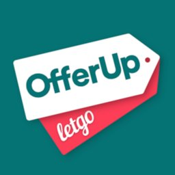Image of OfferUp