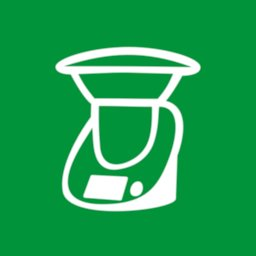 Image of Official Thermomix Cookidoo App