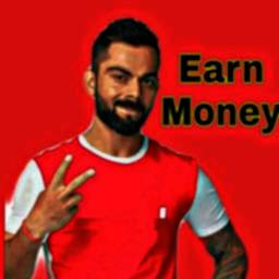 Image of Guide For MPL Live Game App & MPL Game Earn Money