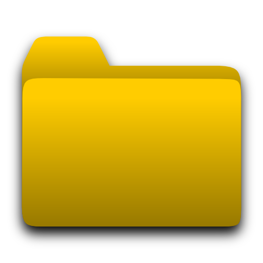 Image of OI File Manager