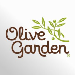 Image of Olive Garden Italian Kitchen