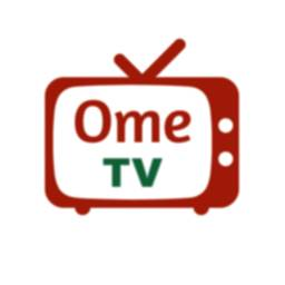 Image of Ome TV