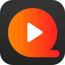 Image of Video Player for Android