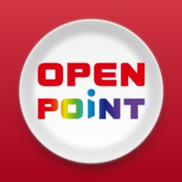 Image of OPEN POINT