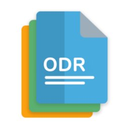 Image of LibreOffice & OpenOffice document reader | ODF