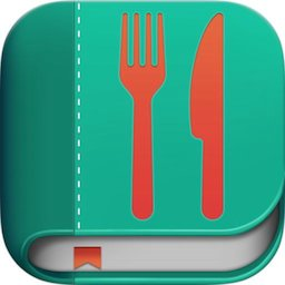 Image of 🍎 FAST CALORIE COUNTER FREE