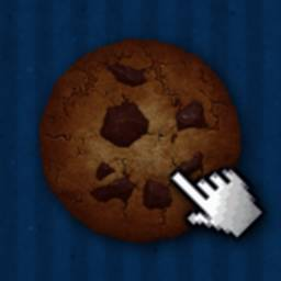 Image of Cookie Clicker