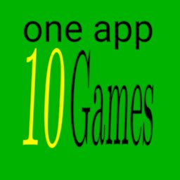 Image of Word Game Collection(Free)