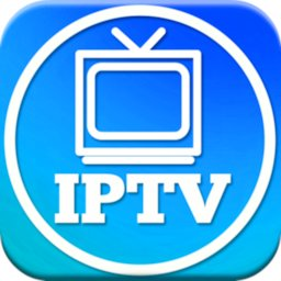 IPTV Tv Online, Series, Movies, Player IPTV icon