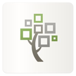 Image of FamilySearch Tree