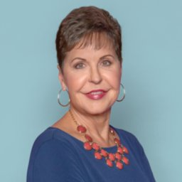 Image of Joyce Meyer Ministries