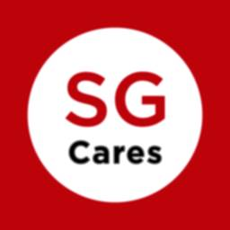 Image of SG Cares