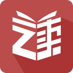 Image of Read and Learn Chinese App
