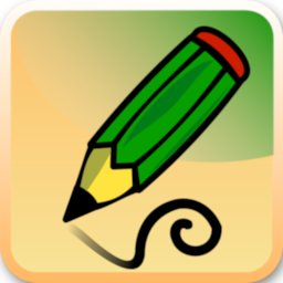 Image of Sketcher FREE