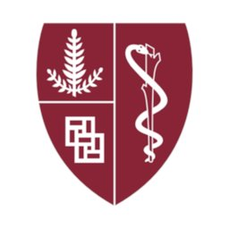 Image of Stanford Health Care MyHealth