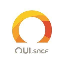 Image of OUI.sncf - Train travel