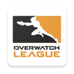 Image of Overwatch League