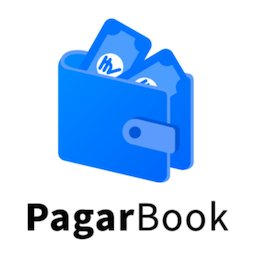 Image of PagarBook Staff Attendance, Work & Pay Management