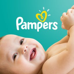 Image of Pampers Club Treueprogramm