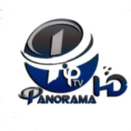 Image of Panorama HD IPTV