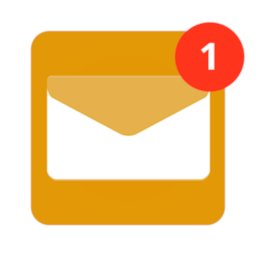 Image of Universal Email App