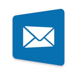Image of Email App for Any Mail
